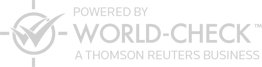 Thomas Reuters World Check