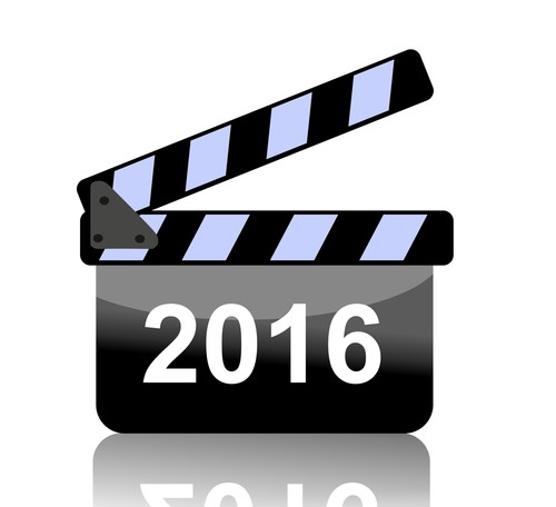 Some 2016 financial and geopolitical predictions